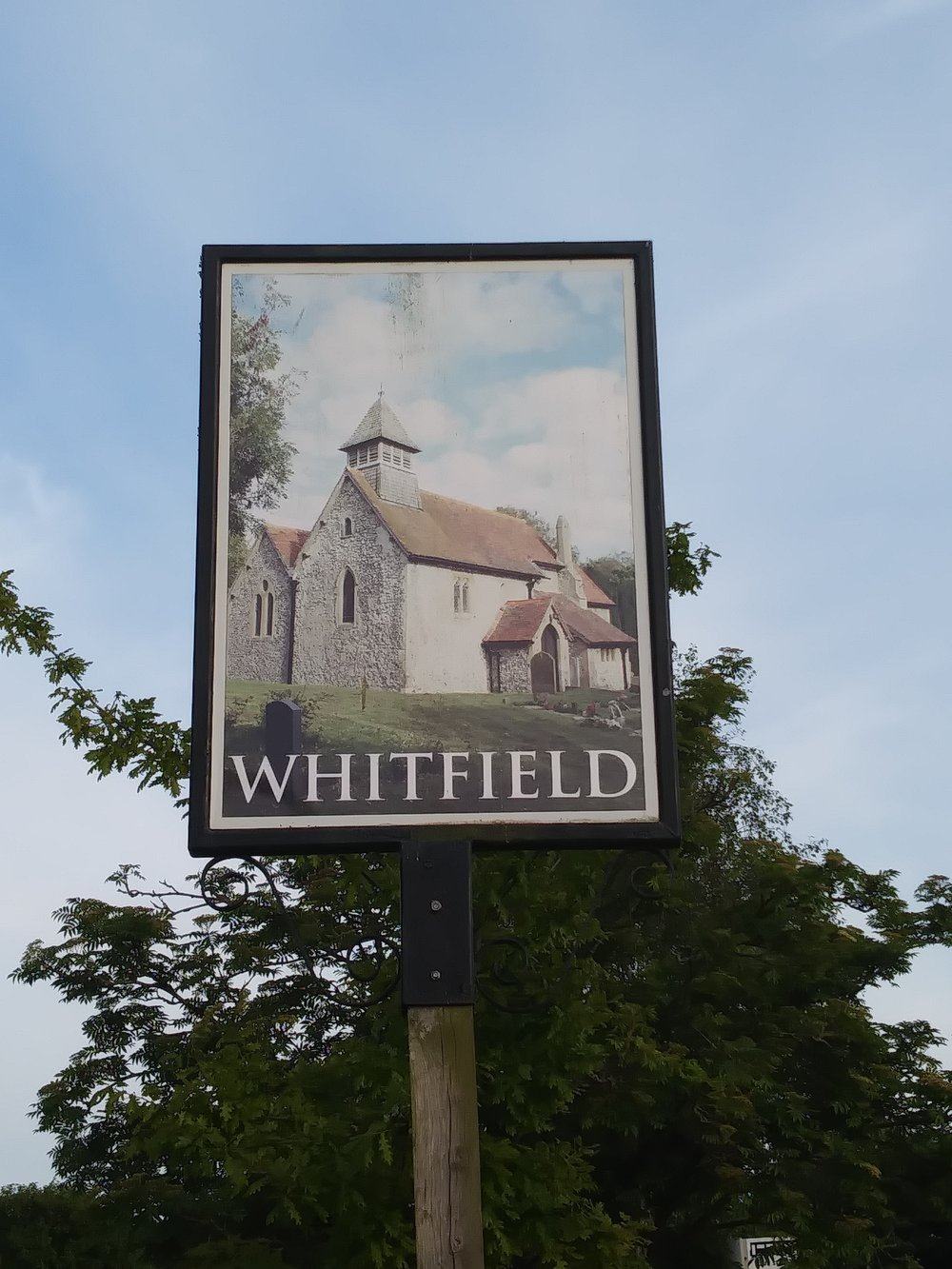 Whitfield village.jpg
