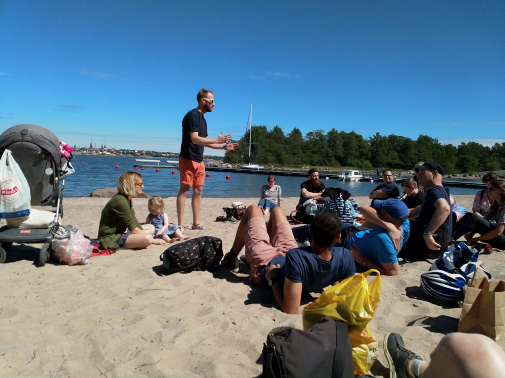helsinki beach.png