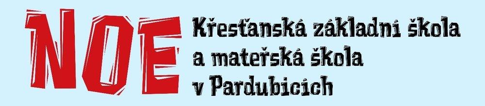 Pardubice header.jpg
