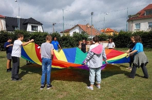 Pardubice parachute.jpg