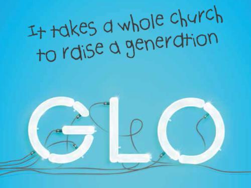 GLO Conference - 22 September