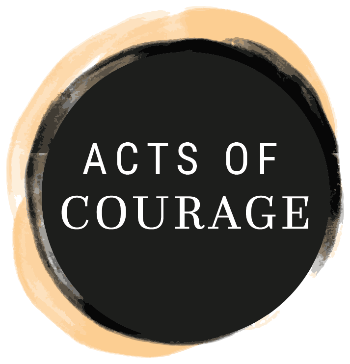 Courage Branding Sustainedv2_Acts of Courage - Primary.png