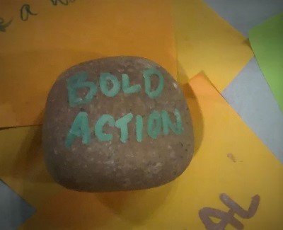 bold action2.jpg