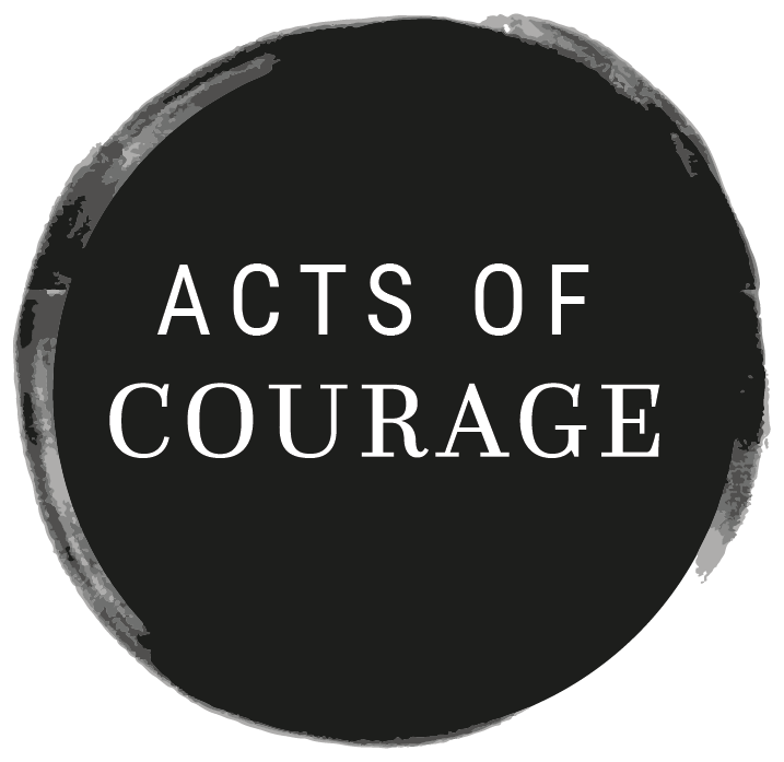 Courage Branding Sustainedv2_Acts of Courage - B-W.png