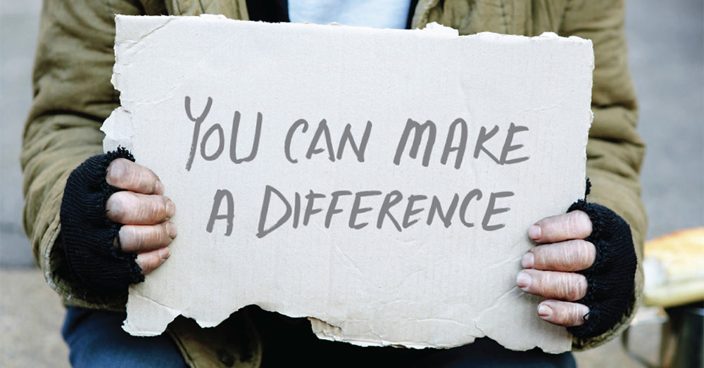 Make a difference sign.jpg