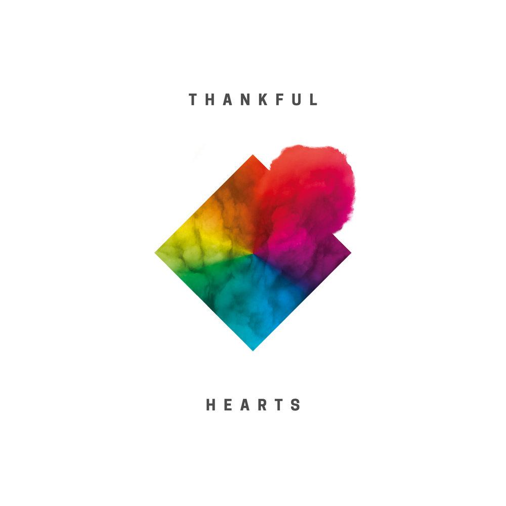 thankful_heartsArtboard 6@2x-100.jpg