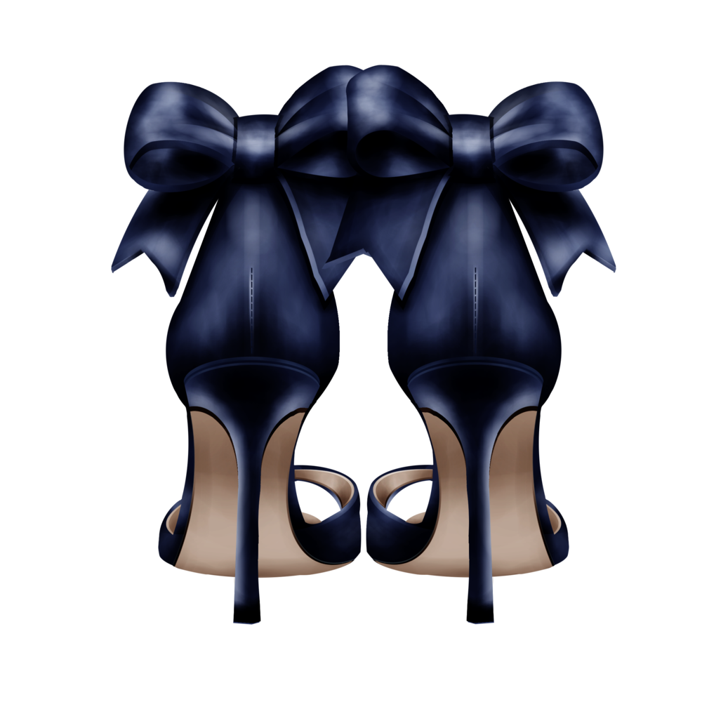 navy shoes.png