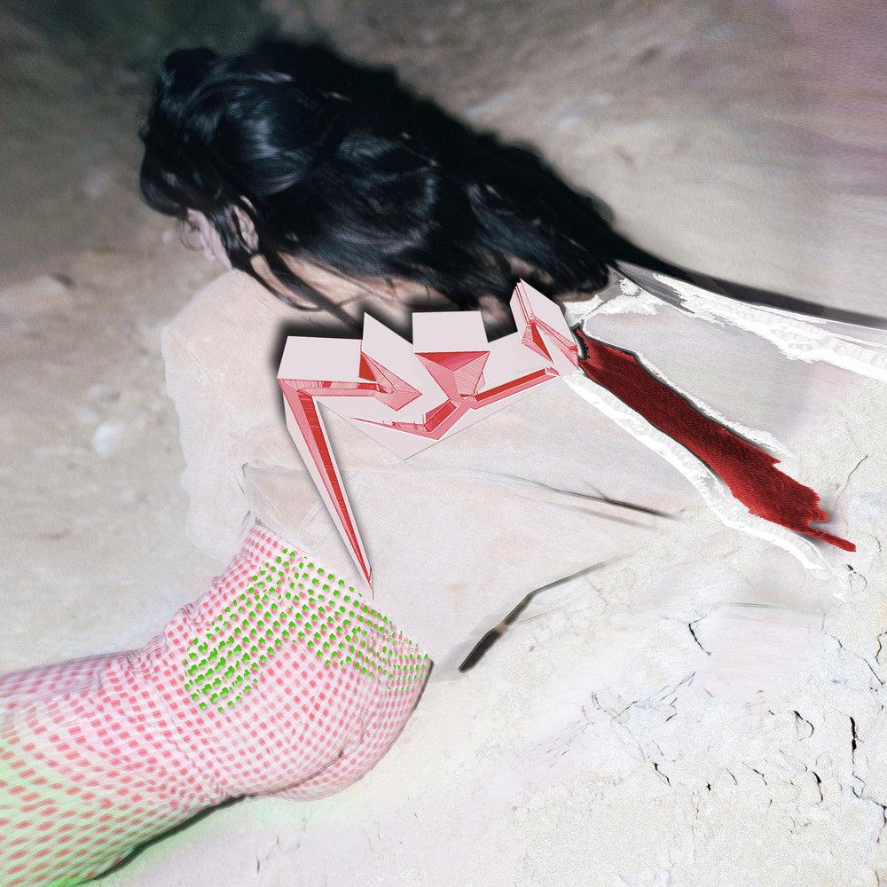 Thoom | Blood and Sand, EP