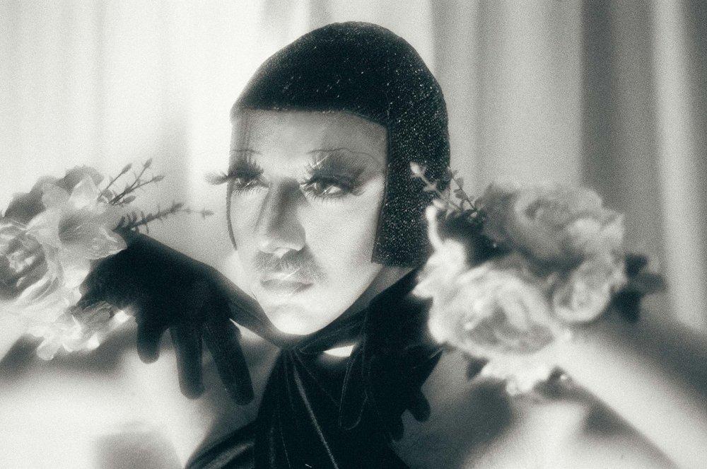 Slate (Fr) | À Beyrouth, la Communauté Queer Écrit l'Histoire