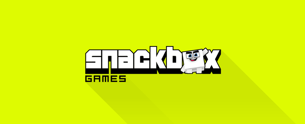 SNACKBOX-BANNER-1.png
