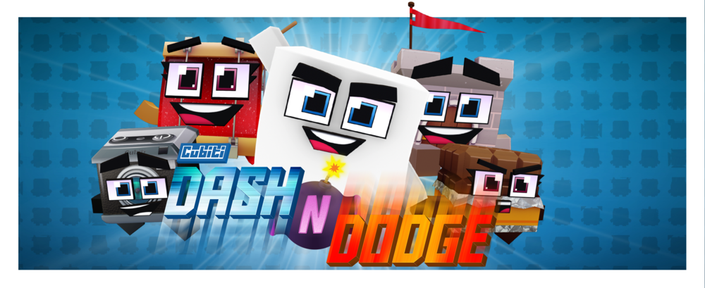 SNACKBOX-BANNER-2.png