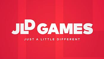jld-logo.png