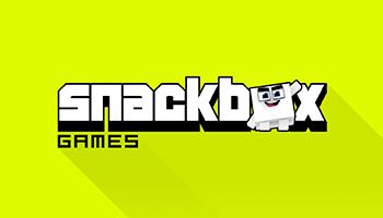 snackboxlogo.png
