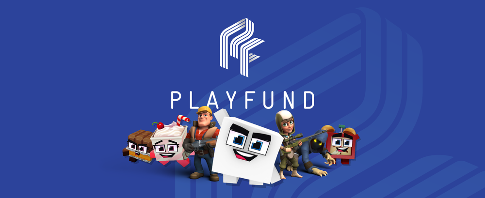 PlayFund-Banners.png