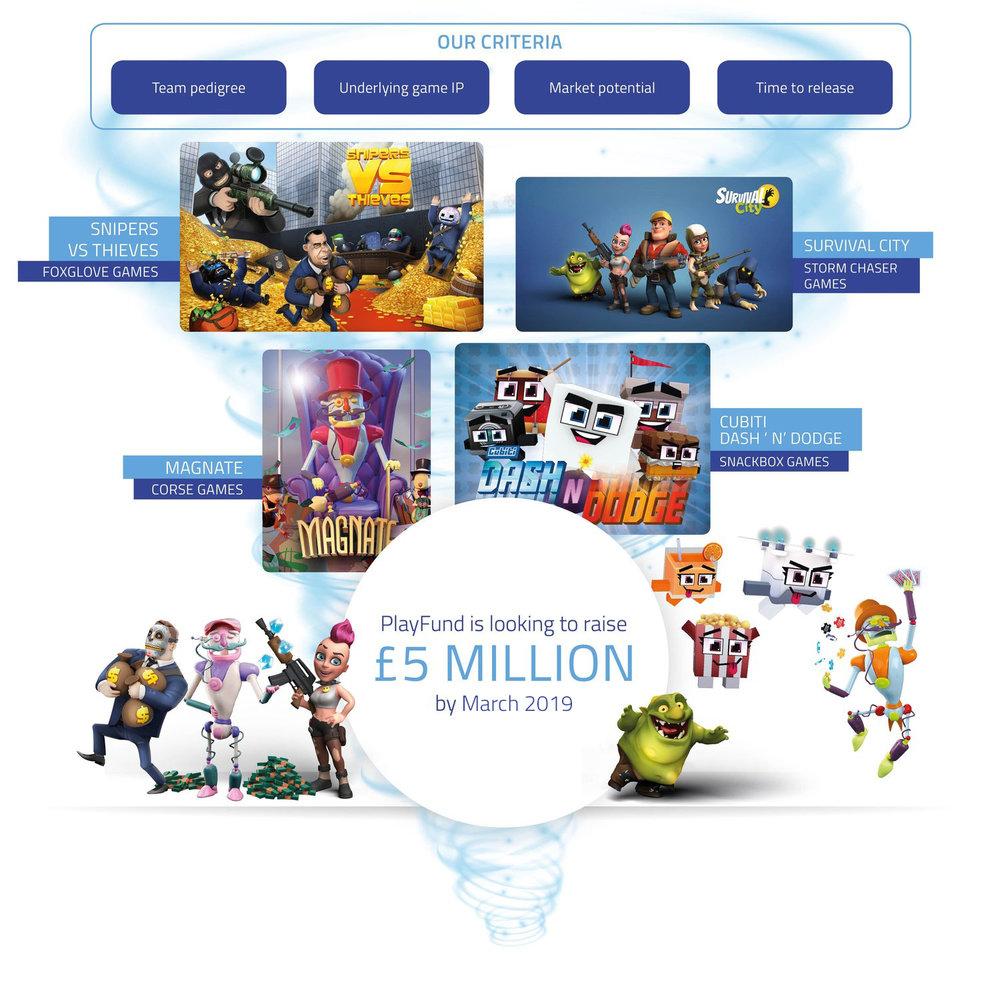 PlayFund Story Image2.jpg
