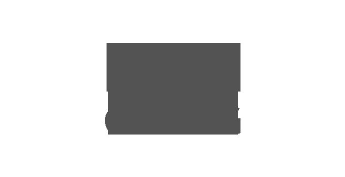 1809-Client-Logos-Frame-Quadrat-V01-HDI.png