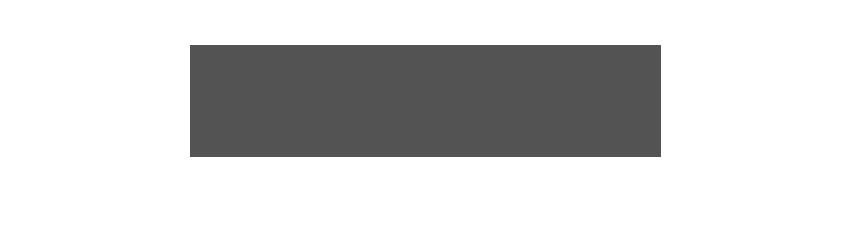 1809-Client-Logos-Frame-Quer-V01-Talanx.png