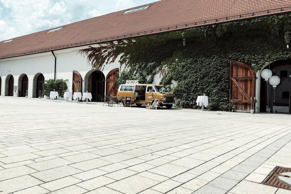 Fotobus-Jimmy-Fotobulli–Hochzeit-Fotobooth-Fotobox-V04.jpg