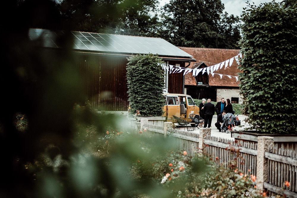 Fotobus-Jimmy-Fotobulli–Hochzeit-Fotobooth-Fotobox-V13.jpg
