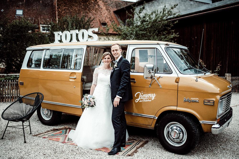 Fotobus-Jimmy-Fotobulli–Hochzeit-Fotobooth-Fotobox-V16.jpg