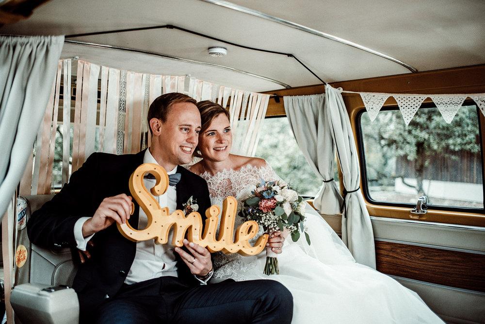 Fotobus-Jimmy-Fotobulli–Hochzeit-Fotobooth-Fotobox-V19.jpg