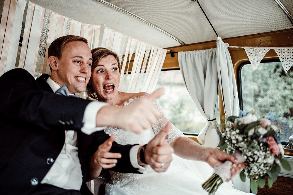 Fotobus-Jimmy-Fotobulli–Hochzeit-Fotobooth-Fotobox-V22.jpg