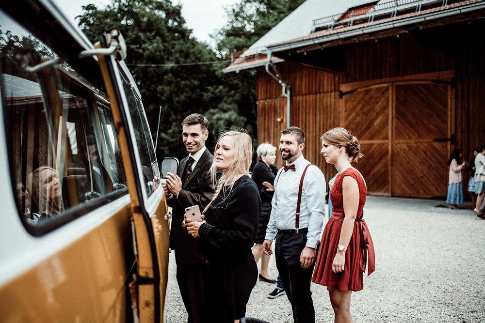Fotobus-Jimmy-Fotobulli–Hochzeit-Fotobooth-Fotobox-V26.jpg