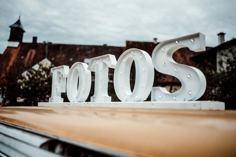 Fotobus-Jimmy-Fotobulli–Hochzeit-Fotobooth-Fotobox-V25.jpg