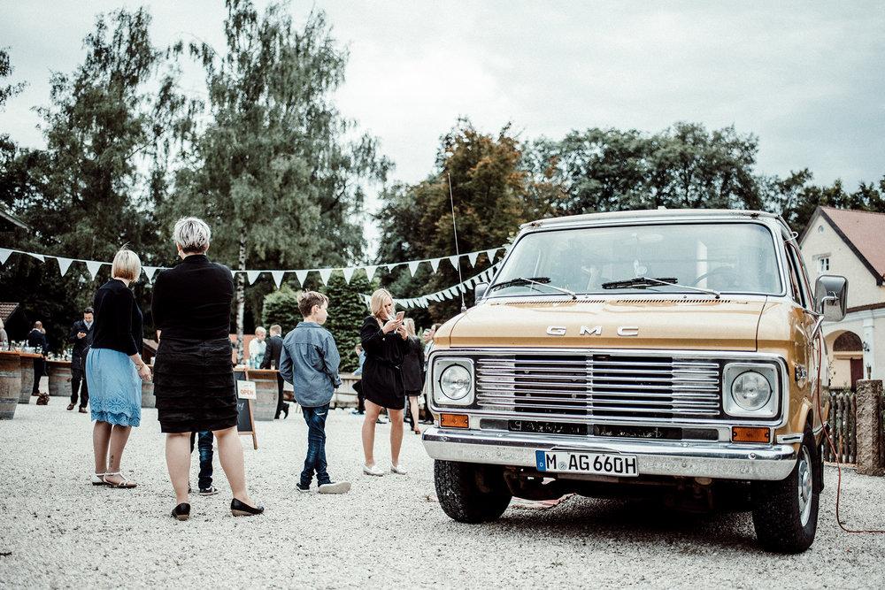 Fotobus-Jimmy-Fotobulli–Hochzeit-Fotobooth-Fotobox-V27.jpg