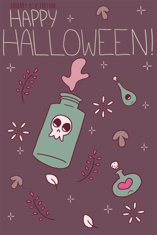 Halloween Card fw.jpg