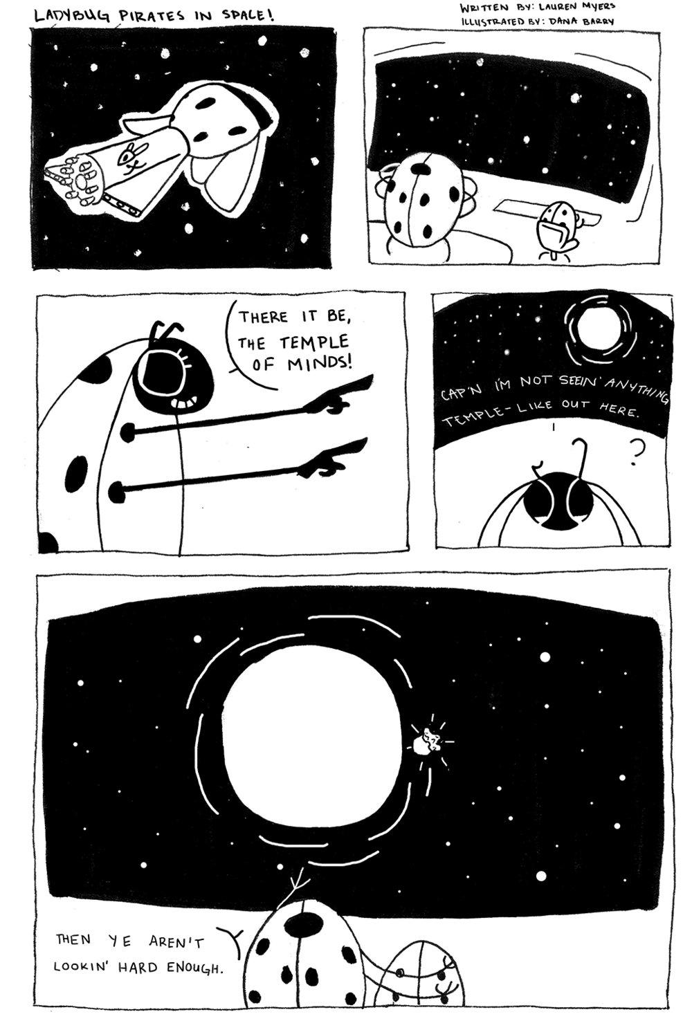 Ladybug Pirates in Space! fw.jpg