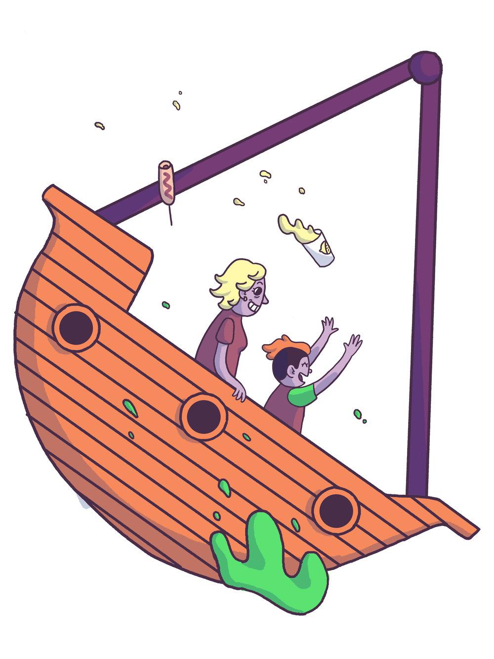 Vikings 2.jpg