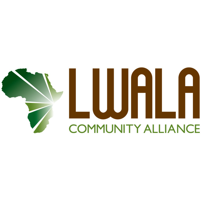logo_lwala_community_alliance_0.jpg