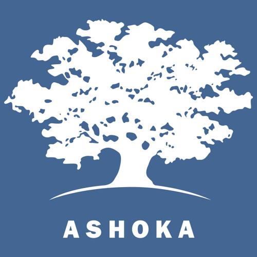 LogoAshokaWhiteOnBlueSmall.png