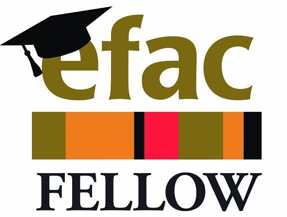 EFAC fellow logo web.jpeg