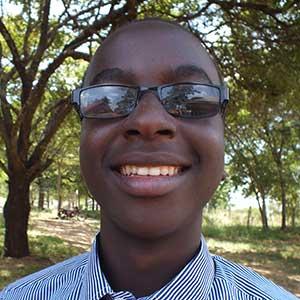 maxwell   MAKUENI BOYS SCHOOL     sponsorED