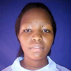 leah   Loreto Limuru High School     Needs a sponsor
