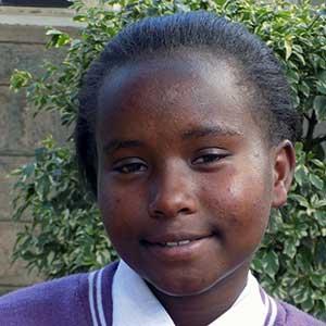 phylis    Naivasha Girls School       sponsorED