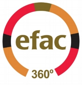 efac 360 FINAL color bar.jpg