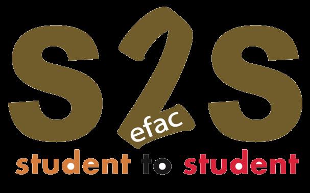s2s logo v2.png