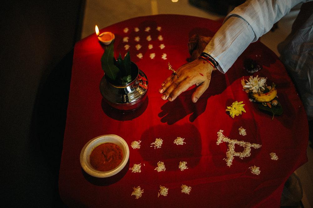 indian wedding photographer-8.jpg