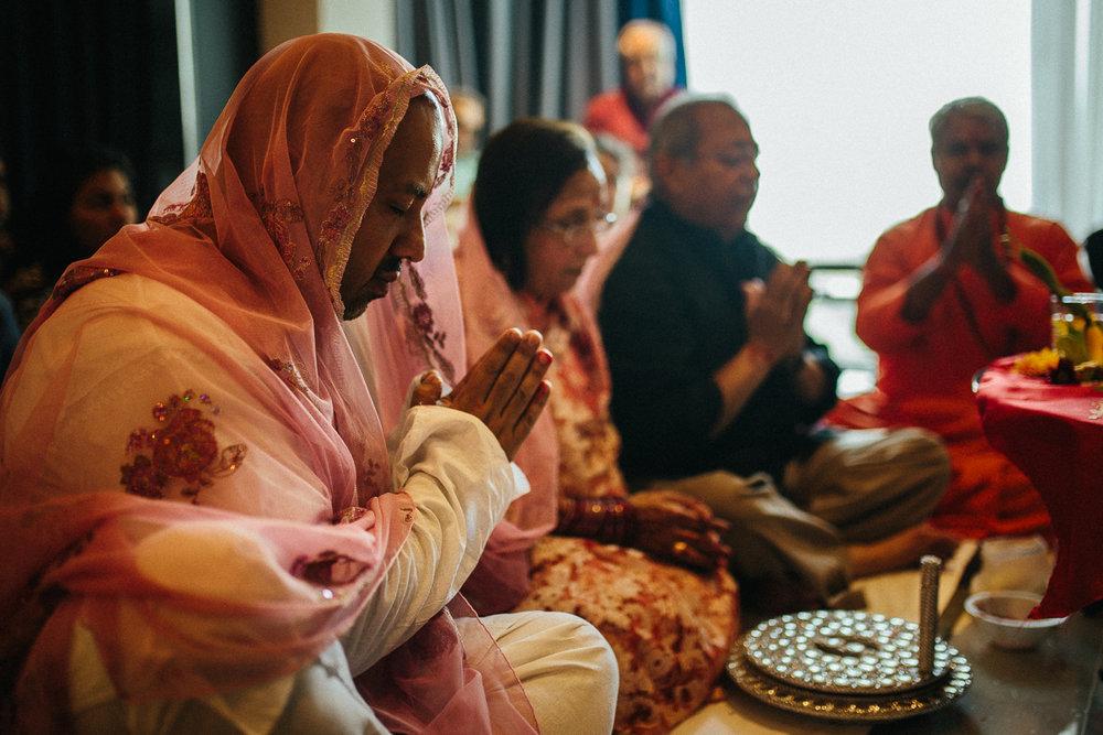 indian wedding photographer-10.jpg