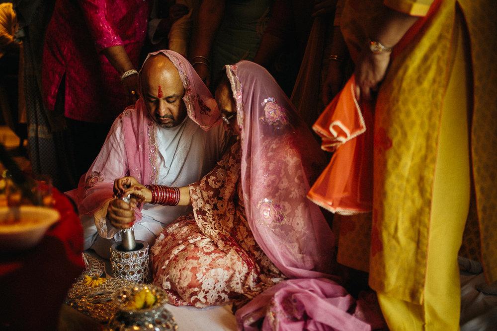 indian wedding photographer-12.jpg