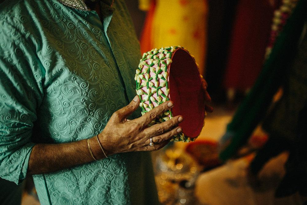 indian wedding photographer-13.jpg