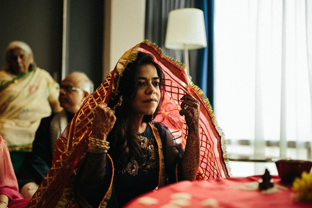 indian wedding photographer-21.jpg