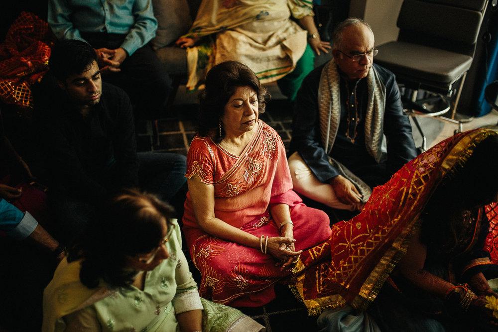 indian wedding photographer-22.jpg