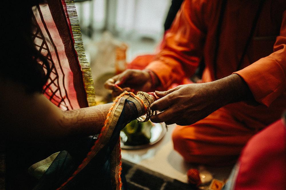 indian wedding photographer-24.jpg