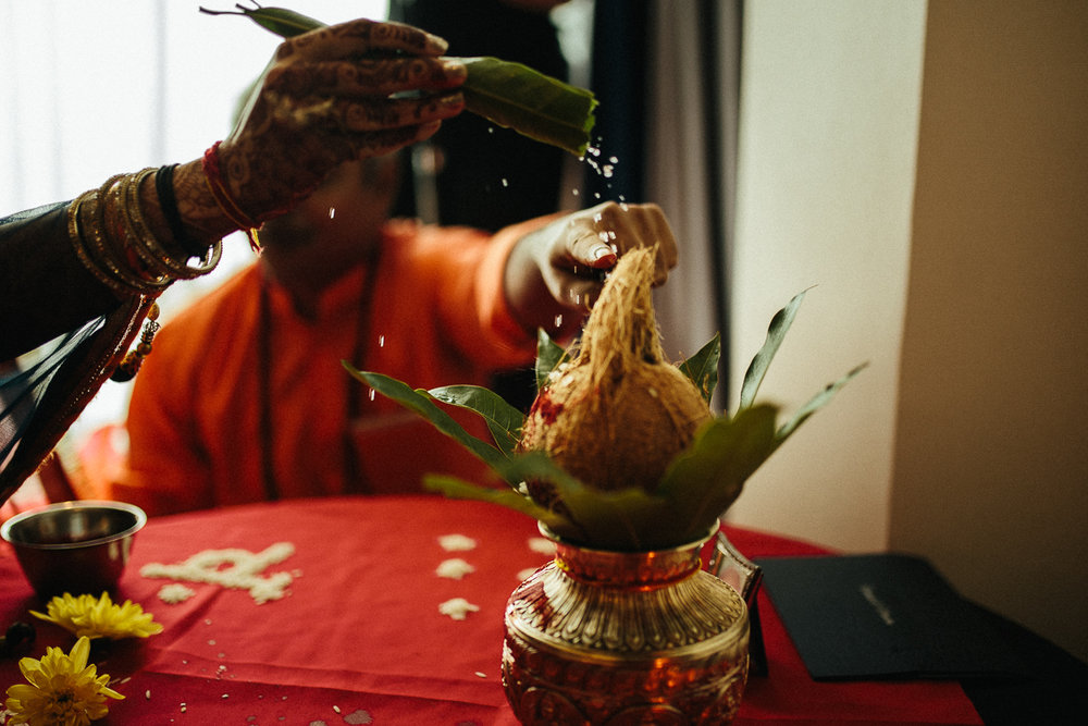 indian wedding photographer-27.jpg