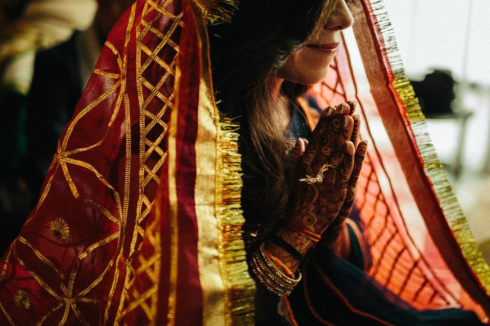 indian wedding photographer-28.jpg