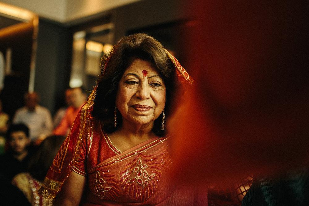 indian wedding photographer-29.jpg